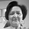 Mª Ángeles Lafraya