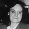 Mª Soledad Vázquez