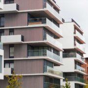 Prohibir viviendas de uso turístico en una comunidad
