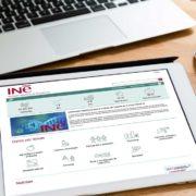 Evolución IPC marzo