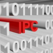 Evolución IPC abril 2021