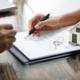 Alquiler para vivienda habitual
