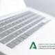Convenio Agencia Tributaria Andalucía