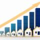 Crece la compra venta de viviendas