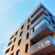 Invertir en vivienda habitual