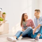 Acceso de los jóvenes a la vivienda