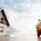Ejecuciones hipotecarias primer trimestre