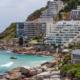 Apartamentos en la playa ¿buena o mala inversión?