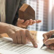 CAmbios en el mercado inmobiliario