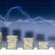 Bancos y precio vivienda