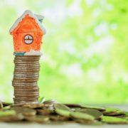 Recuperación Mercado Hipotecario
