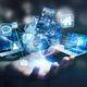 Digitalización sector inmobiliaria