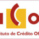 Newsletter ICO