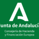 AEAT-Andalucía